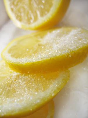 lemon-sugar.jpg