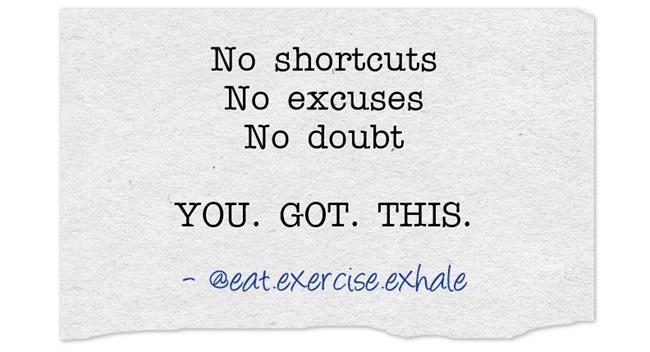 No-shortcuts-No-excuses.jpg